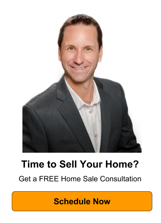 Schedule a Home Sale Consultation.v2
