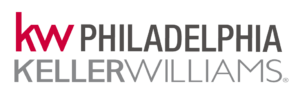 Keller Williams Philadelphia Logo